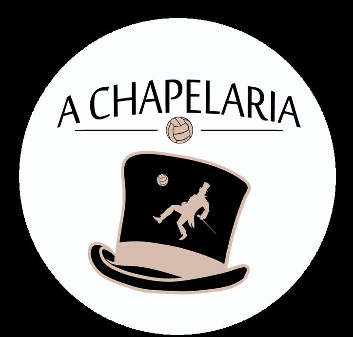 A Chapelaria